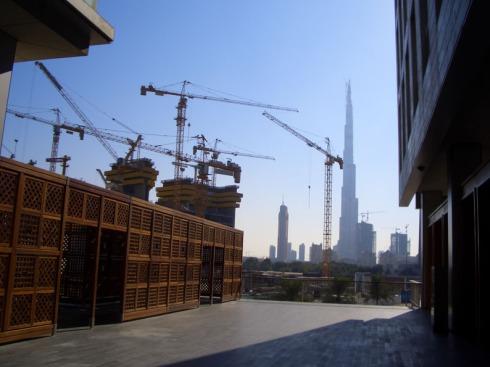 Dubai_DIFC_1