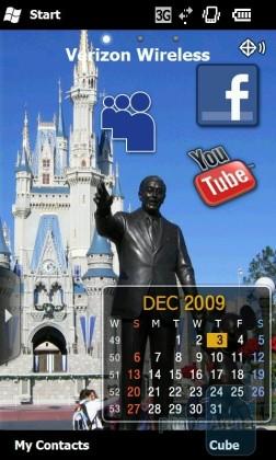 Samsung-Omnia-II-CDMA-Review-Display-03